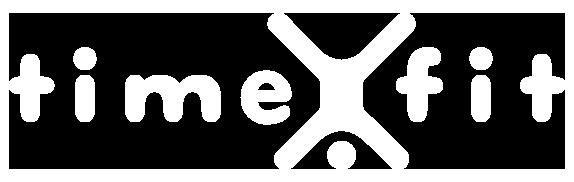 timexfit iphone app